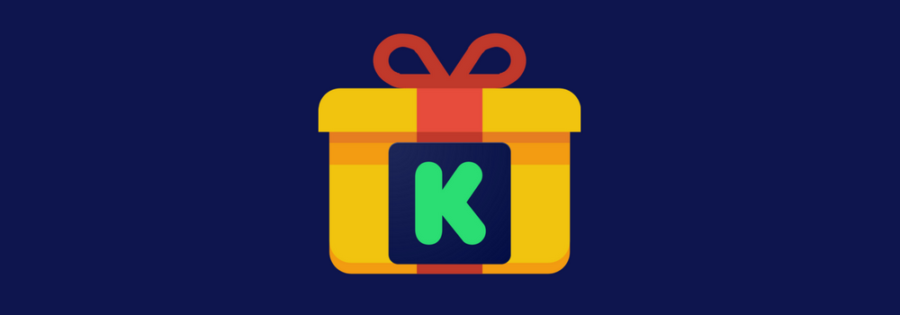 Designing a Kickstarter Reward Strategy That Converts